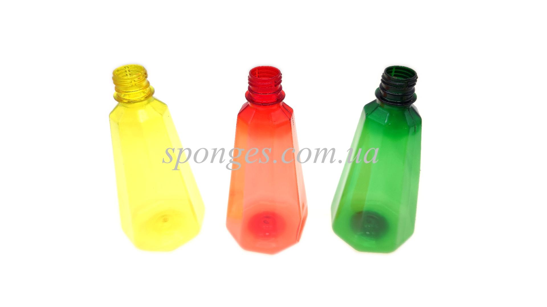 Бутылка для распылителя